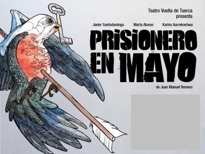 No hay mayor prisión que la de un alma oscura